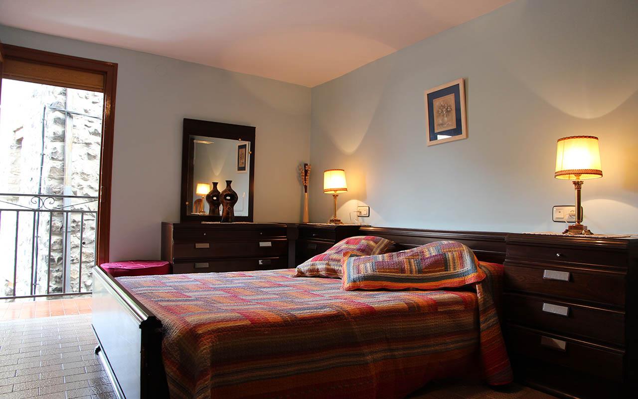 apartamento2-foto1