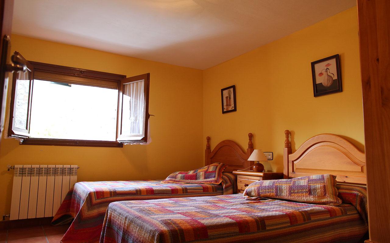 apartamento2-foto4