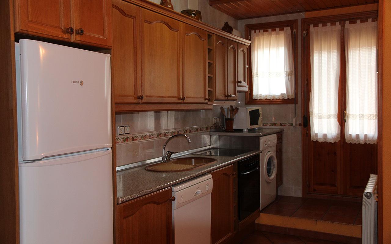 apartamento3-foto3