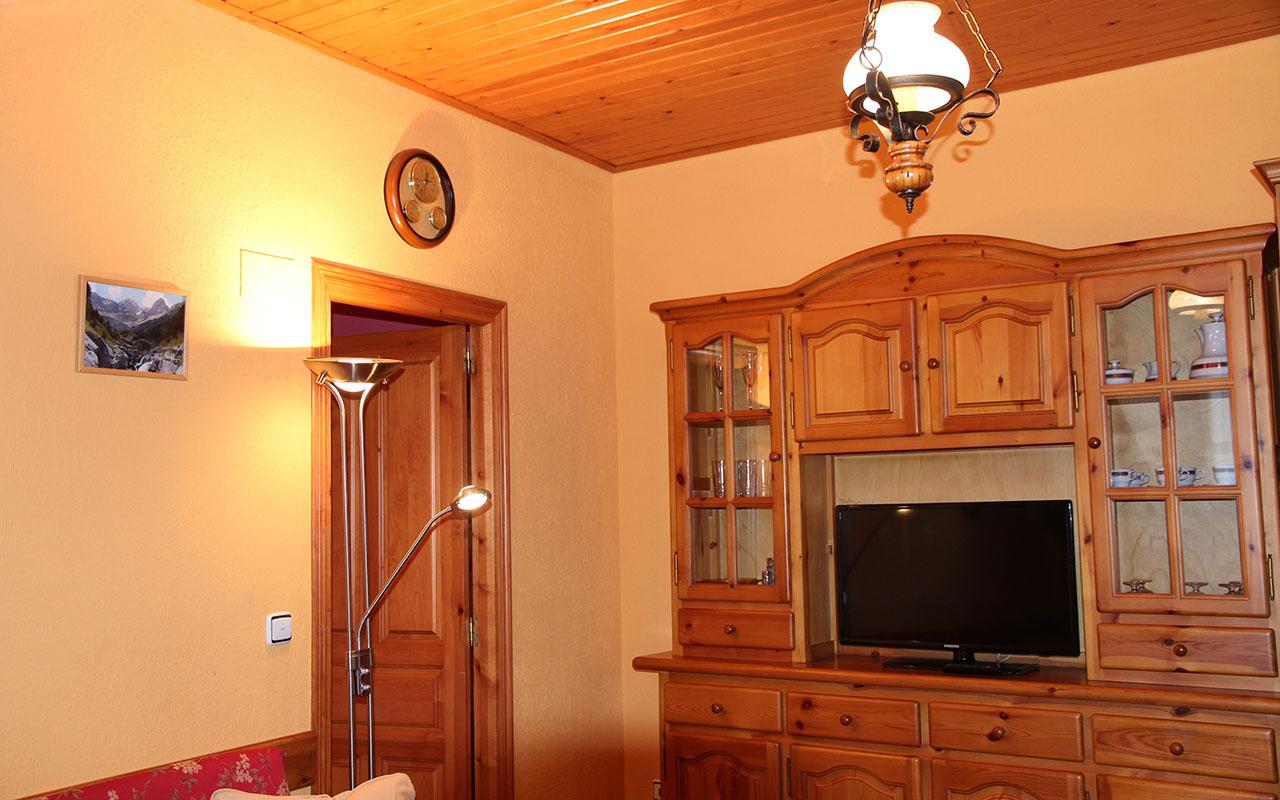 apartamento3-foto4