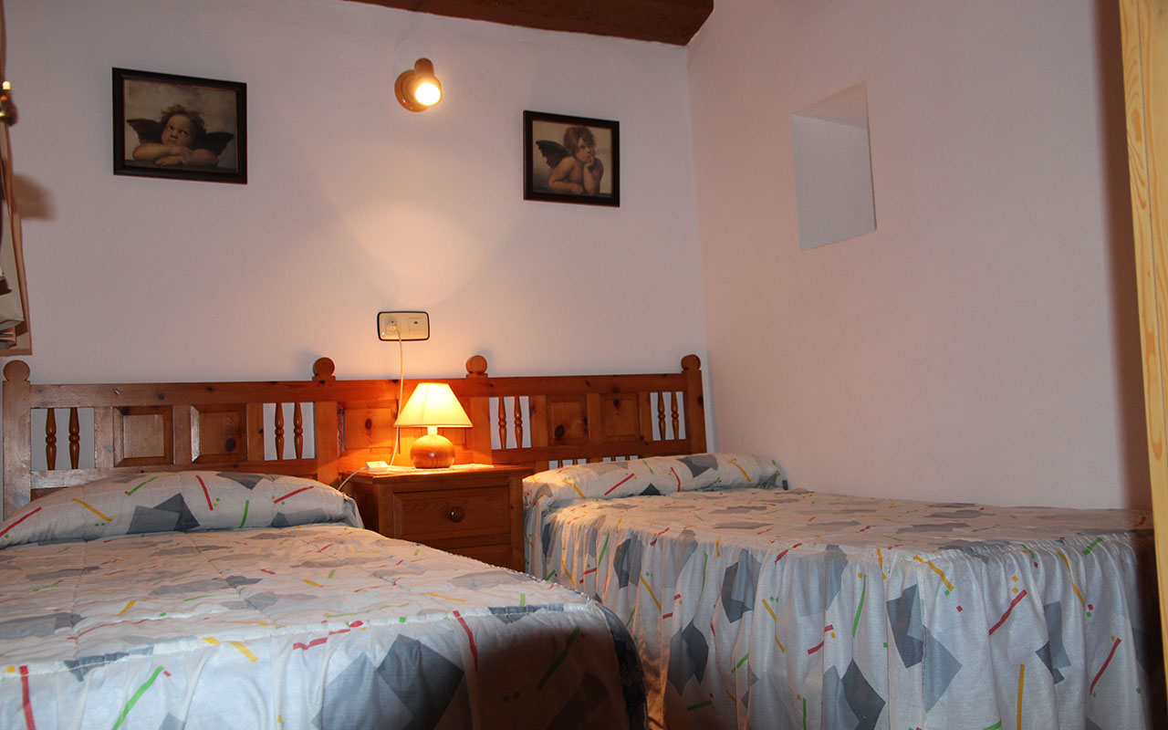 apartamento1-foto2