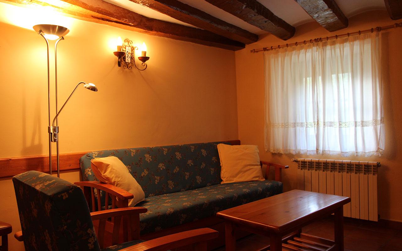 apartamento1-foto3