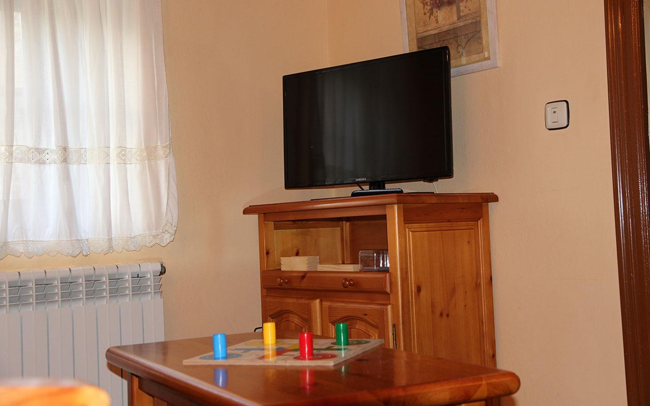 apartamento1-foto4