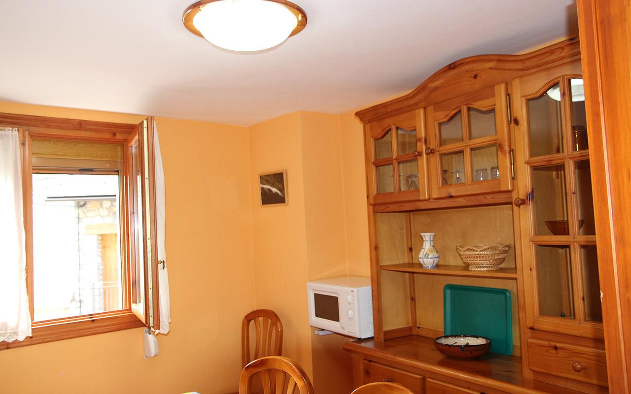 apartamento1-foto5
