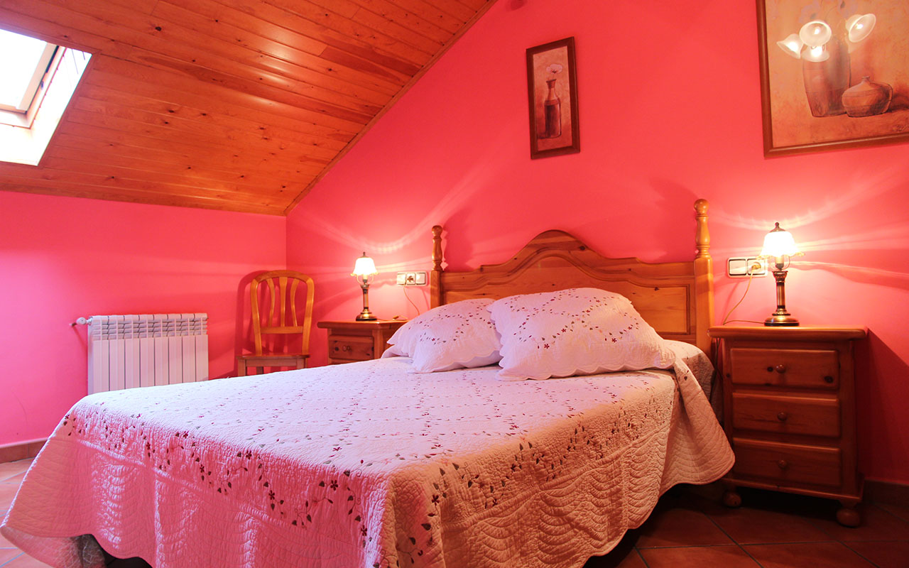 apartamento3-foto1